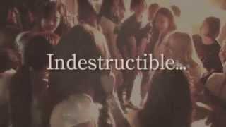 少女時代 - 「Indestructible」リリックビデオ