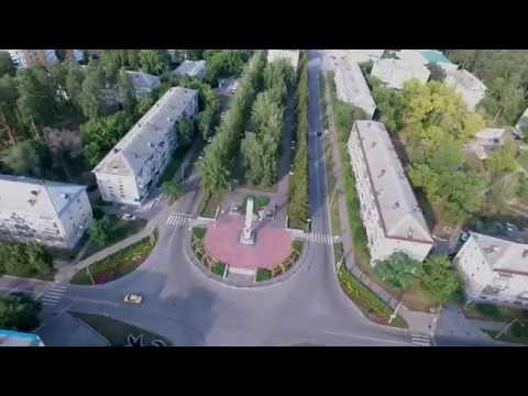 Храм на литовской улице