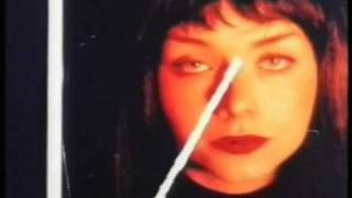 The Legendary Pink Dots - Obsession