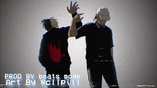 XXXTENTACION 'Tough Love' Feat  Shiloh Dynasty PROD  BY beats mode   TYPE BEAT