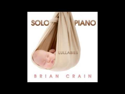 Twinkle Twinkle Little Star (Song) by Brian Crain
