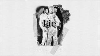 Halsey - Lie Alt. Version.
