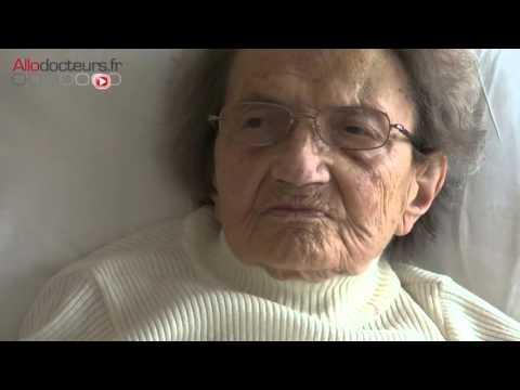 Préparations pour lhypertension chez les personnes âgées