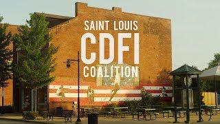 St. Louis CDFI