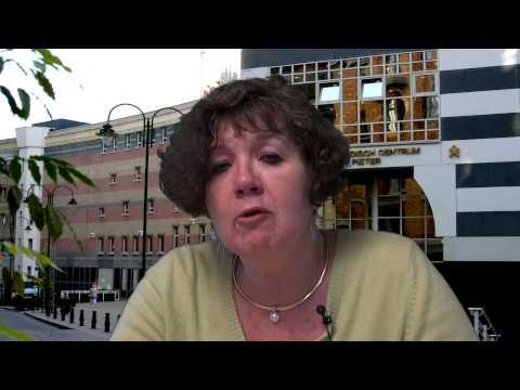 Le traitement du psoriasis par les salles de bain salines