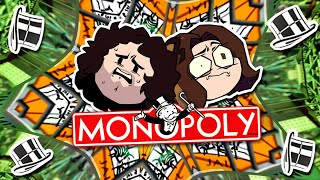 Monopoly, but WITHOUT Monopolies?! - Monopoly