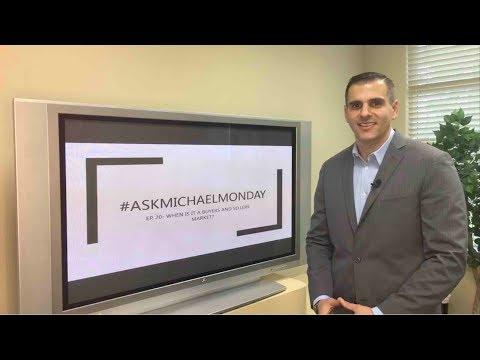 #AskMichaelMonday Parkland And South Florida Real Estate Advice | Episode 20