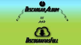 "Descargar Album ""T.N.T."" (Ac Dc)"