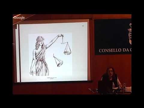 A xustiza como instrumento da Violencia Vicaria: a ideoloxía da suposta Síndrome de Alienación Parental (sSap) e a custodia compartida imposta