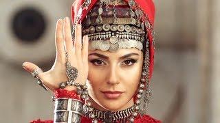 Сирушо, Sirusho - PreGomesh | Սիրուշո - ՊռեԳոմեշ