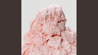 Ice Cream (Feat. Matias Aguayo)