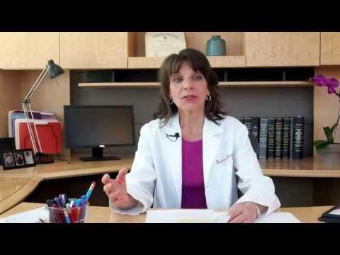 Detoxifiere intestin vinco