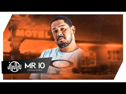 MC Tchulin - Aquela Foda ( DJ Dubom )