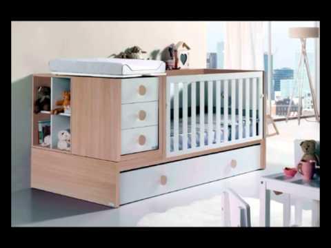 Muebles para Bebes en Lima Peru