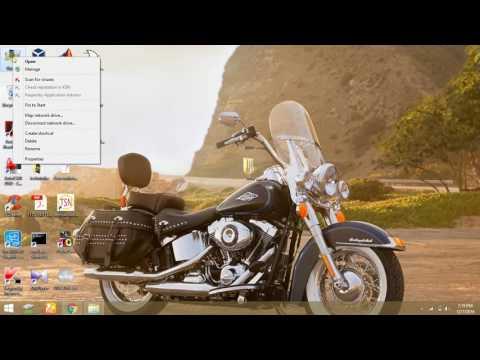 mp4 Java Offline Installer, download Java Offline Installer video klip Java Offline Installer