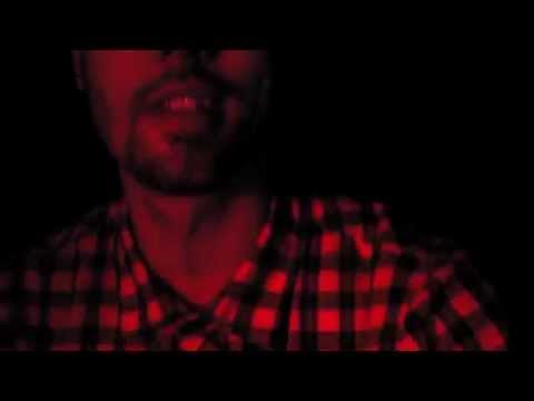 Rapha – Illegal Dreams [prod.by Non-grata]: Music