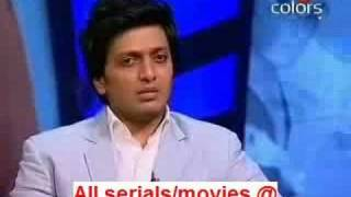 26th July Sajid's Superstars First Episode [ritesh]