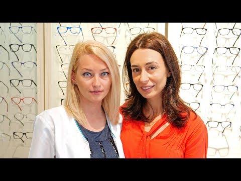 Companii farmaceutice oftalmologie