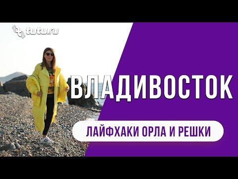 Храмы москвы работающие до 21.00