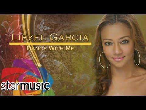 Liezel Garcia – Dance With Me (Audio) 🎵