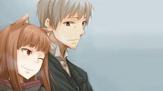 Top 8 Fantasy/Romance Anime  Must Watch