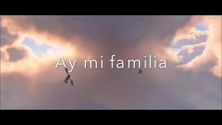 """""""Proud Corazón"""" - Anthony Gonzalez (Lyrics) - (Httyd 3)"""