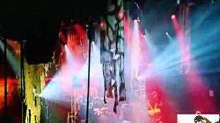 Children Of Bodom- Roundtrip To Hell And Back (subtitulado al español)