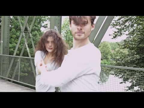 Single stammtisch heidelberg