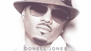 "Donell Jones ""Strip Club"" feat. Yung Joc / Album In STores 9.28.10"