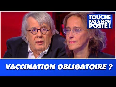 Faut-il rendre la vaccination obligatoire ?