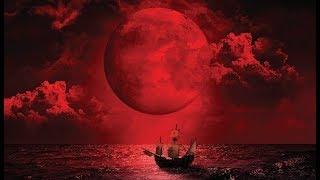 Szokujący Wiersz Nostradamusa 23 Września!!!! 2017 Apokalipsa
