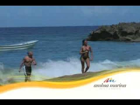 Hotel Casa Marina Beach and Reef
