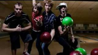 All Time Low-Sticks, Stones and Techno with download