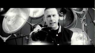 L.O.C.   Jeg Er Judas (feat. Gigolo Jesus) (Official Video)