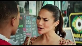 Charlie    THE PERFECT MATCH Movie CLIP Sex Romance   2016