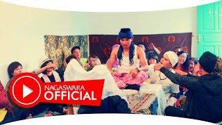 Download lagu Ksatria Kawin Muda Mp3