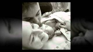 Brayley Jaine Collins- beautiful anencephaly story part 2