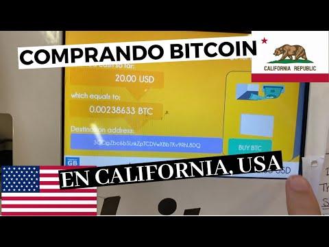 Minear bitcoin