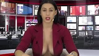 enki bracaj boobs