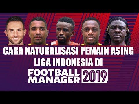 mp4 Naturalisasi Fm 2019, download Naturalisasi Fm 2019 video klip Naturalisasi Fm 2019