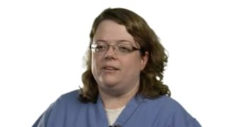 Watch Christina Falgier's Video on YouTube