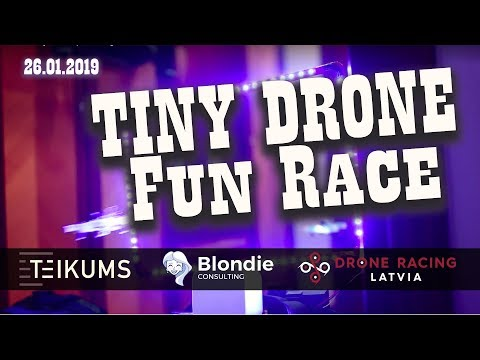 tiny-drone-fun-race--teikums