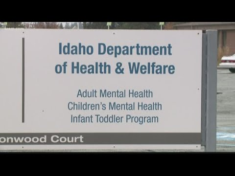 Upcoming Spokane crisis center is much like one in Coeur d'Alene