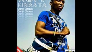 Kinaata - Onnyi Chorus