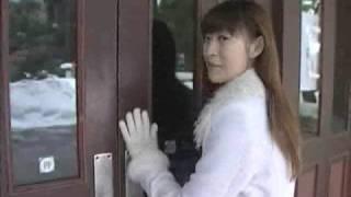 能登麻美子-金沢散策記Part2