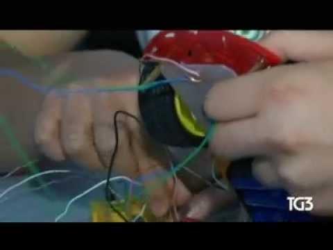 Come fare lo zucchero nel sangue misuratore di glucosio nel recinto