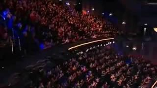 Gambar cover Shaun Smith FULL AUDITION Episode 5 Britain's Got Talent 2009 show 5 bgt singing singer :o