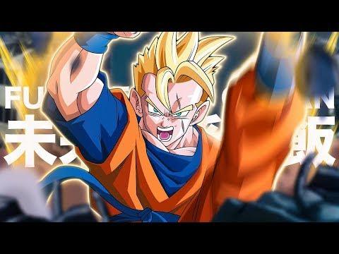 LR VEGITO BLUE CAMPAIGN & TRANSFORMING FUTURE GOHAN COMING NEXT! Dragon Ball Z Dokkan Battle