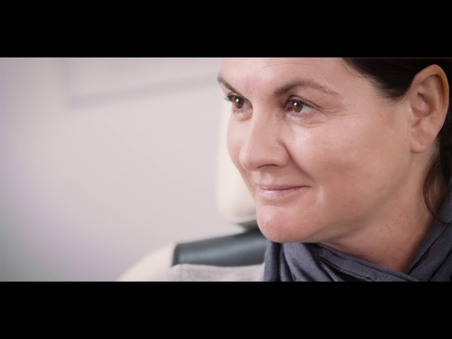 Skin Clinic | Samara Aesthetics | Cosmetic Procedures | Perth