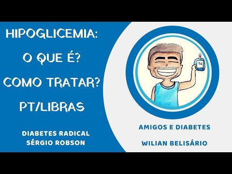 Que produtos são necessários em diabetes tipo 2